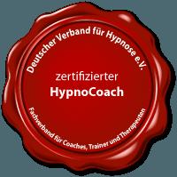 hypnocoach